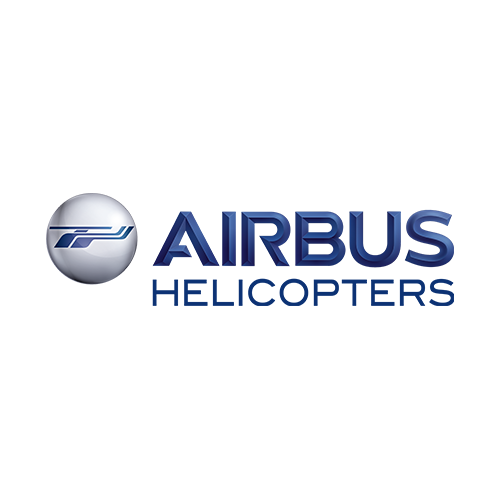 Airbus-Helicopters.png