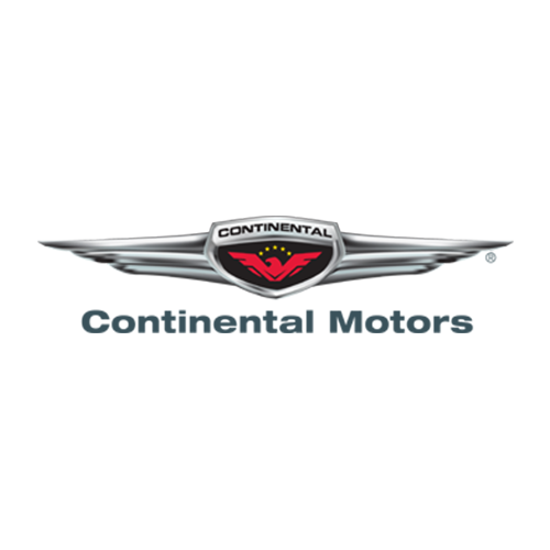 Continental-Motors.png
