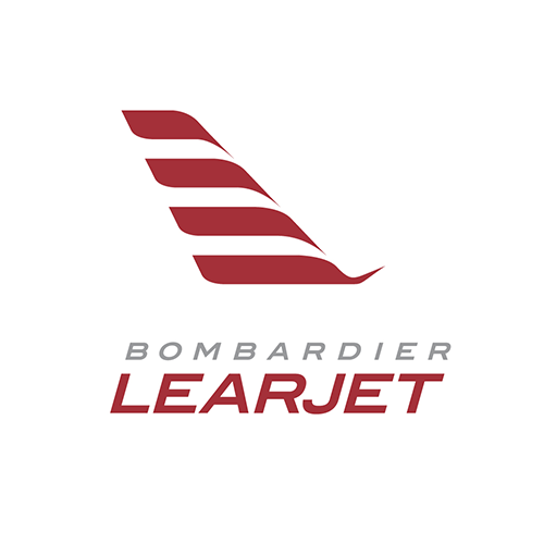 Learjet.png